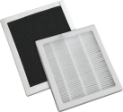 KOENIG Filtro ai carboni attivi - per KOENIG AIR580