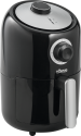 KOENIG B02205 - Heissluftfritteuse - 1000 W - Schwarz