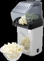 Trisa Classic - Popcornmaschine - 1200 W - Chrom