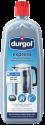 durgol EXPRESS 0.5L