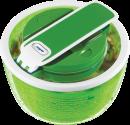 zyliss Salatschleuder 'Smart Touch', Ø 21cm, grün
