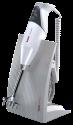 bamix SwissLine 200, gris