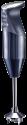 bamix 180 Deluxe softgrip, blau