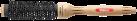 Valera X-BRUSH THERMOCERAMIC, 26 mm
