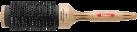 Valera X-BRUSH THERMOCERAMIC, 44 mm