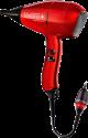 Valera Swiss Nano 9400 Ionic Rotocord