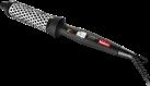 Valera Thermo Style Ionic - Brosse - PTC Heat System - Noir
