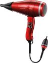 Valera Swiss Power4ever - Haartrockner - 2400 W - Rot