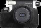 FUJIFILM Instax Wide 300 Custodia per camera - nero