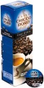 CHICCO D'ORO Cuor D'oro Decaf - Kaffeekapseln - 10 Stück