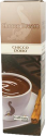 CHICCO D'ORO Caffitaly Chocco Dream