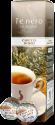 CHICCO D'ORO Caffitaly Schwarztee in Blättern - Teekapseln - 10 Stück