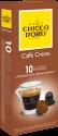 CHICCO D`ORO Caffe Creme - Kaffee - Kaffeekapseln