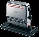 JURA Chrome Toaster