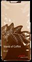JURA World of Coffee 250 g