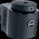 JURA Cool Control de base 0.6l
