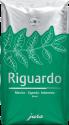 Jura Riguardo - Kaffeebohnen - 250 g