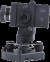 SimToo Camera - Noir