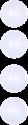 SHENZEN Couvercle de la lampe - Pour Dragonfly - 4 pièces - Transparent