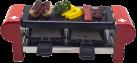 NOUVEL Raclette Duo
