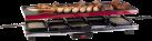 NOUVEL Raclette - Gerät, Delux