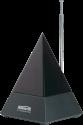 MARMITEK Powermid XL Émetteur