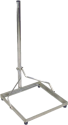 NIWOTRON Balkonständer, 100 cm