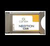NEOTION Module CI CONAX CAS7 Dual