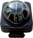 NIWOTRON SAT-Kompass