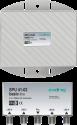 Axing DISEQC - Changer - 950-2200 MHz - Blanc
