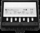 Johansson 9920 - Commutateur DiSEqC - 5 - 862/950 - 2150 MHz