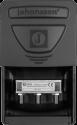 Johansson 9208 - Commutateur DiSEqC - 950 - 2150 MHz