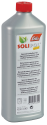 Solis SOLIPOL® special Entkalkungsmittel