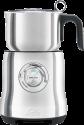 Solis Cremissimo - Milchaufschäumer - 500 W - Edelstahl