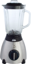 Solis Quick Blender Plus Type 832 - bol mixeur blender - 1.5 litres - 500 watts - inox