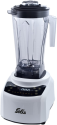 Solis Ultra X-Press - Mixer - 1000 W - Weiss