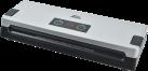 Solis Vac Smart Typ 577 - Système d'emballage sous vide - Entièrement automatique - Argent
