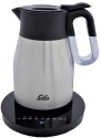 Solis Thermo Kettle Typ 586