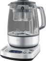 Solis Tea Maker Prestige