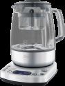 Solis Tea Maker Prestige