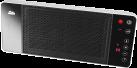 Solis Smart Heater