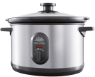 Solis Slow Cooker