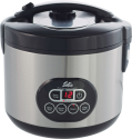 SOLIS Rice Cooker Duo Program typ 817