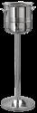 fero H8970 Sekt-/Weinkühler- Ständer