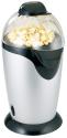 fero Popcorn H8203