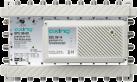 Axing DiSEqC SPU 96-09 - Multiswitch de Base - 6 W - Gris