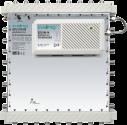 Axing DiSEqC SPU 916-09 - Multiswitch de Base - 6 W - Gris