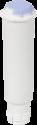 rotel Wasserfilter - Für Rotel Vollautomaten - Weiss