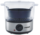 rotel Steam Pot 1412
