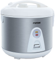 rotel Rice Cooker 1422